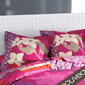 FUTON DESIGN - Uccle